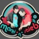 Manki \'n\' Stieb - From 3 A.M. Mix