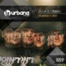 Lauer & Canard - I Wanna Funk (Original Mix)