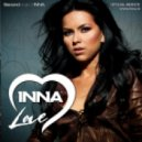 Inna - Love (7th Heaven Club Mix)