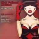 Maximo & Nick Vathorst - Intoxicated (Original Mix)