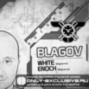 Blagov - Enoch (Original Mix)