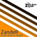 ZandeR - My Feelings For Her