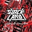 Elite Force, Klaus Badelt - Barrel Down - Extended Elite Force Mix