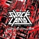 Elite Force, Klaus Badelt - Spazm - Extended Elite Force Mix