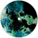 Solee - Oasis (Original Mix)