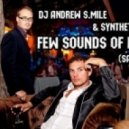 DJ Andrew S.mile & Syntheticsax - Few Sounds Of Love (Sax Mix)