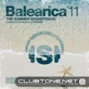 Jorge Montia, Coqui Selection - Balearic Vibe (Original Mix)