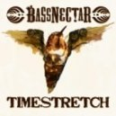 10.Bassnectar - Bass Head (Original Mix) [Acro Erfomance Top 10 Dub Step (24.06.2010)]