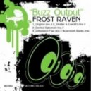 Frost Raven - Buzz Output (Original Mix) [Mizumo Music]