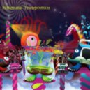 Hagenith - Spiritual Transformers