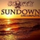 Scotty - Sundown (Club Mix)