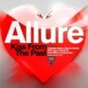 Allure feat. Christian Burns - On The Wire (Dennis Sheperd Remix)