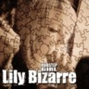 Lily Bizarre  - Headstrong