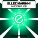 Ellez Marinni - Try (Original Mix)