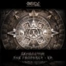 Echoactive - Three Sun (Original Mix)