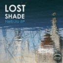 Lost Shade - Virgo (Original Mix)