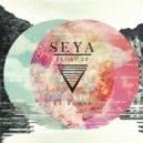 Seya - Backlight