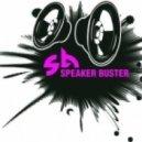 Speaker Buster - Road Trip