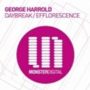 George Harrold - Daybreak (Original Mix)