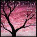 LASZLO - Satori (Laszlo Nu Disco remix)