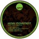 Kinky Movement - Minor Swing (TBF Remix)