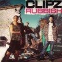 Clipz - Push It Up (feat. Hollie G & Redskin)