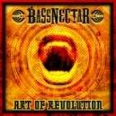 Bassnectar - Art of Revolution (Original)