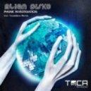 Phunk Investigation - Alien DisKO (Original Mix)
