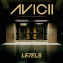 Avicii - Levels (Instrumental Mix)
