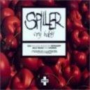 Spiller - Cry Baby [Royksopp\'s Malselves Memorabilia Mix]