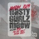 Magma Kum - Meow (Original Mix)