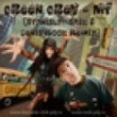 Green Grey - Osen\' Mf (Stanislav Shik & Denis Rook Remix)