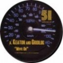 Keaton & Gridlok - Move On