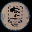 Desimal - Afterlife