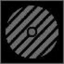 The Nextmen Feat. Dynamite Mc - High Score (Stanton Warriors Remix)