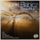 Robert Babicz - Beautiful (Ricky Ryan  Vipul Remix)