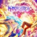 Modestep - To the Stars (Phear Phace & SO