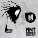 Ant Brooks - Starlight (Original Mix)