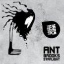 Ant Brooks - Starlight