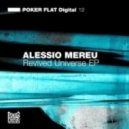 Alessio Mereu - Parallel Universe (Original Mix)
