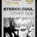 Igori Soulshine - Stereo Soul- other side