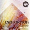 Diistortiion - Cyber Warfare (DJ Hook Remix)