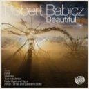 Robert Babicz - Beautiful (Wehbba Remix)