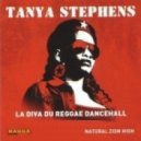 TANYA STEPHENS - IT'S A PITTY