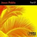 Jesus Pablo - C Major