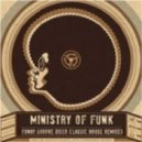 Ministry Of Funk - Smooth (Original Mix)