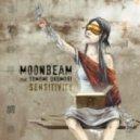 Moonbeam feat Tomomi Ukumori - Sensitivity(Soarsweep Remix)