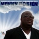 Shaheer Williams pres. Soulcreation feat Kenny Bobien - Holding On (DJ Tony V Big Room Instrumental Mix)
