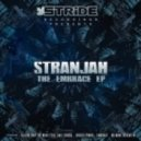 Stranjah - Blazin Thru The Night (Original Mix)