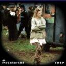 Mistabishi - Rwd The Revolution